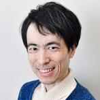 松井 二郎さんの画像
