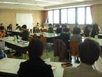 和歌山イコール会議さんの画像
