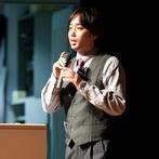 川北さんの画像