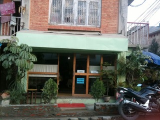 photo4 shrestha cafe .JPG