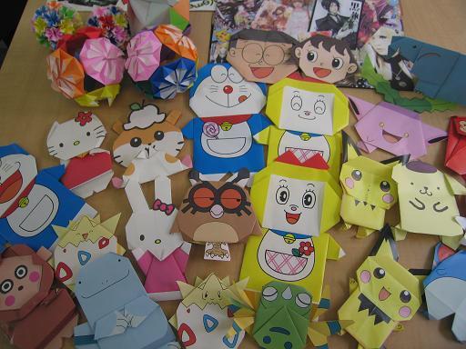 クリスマス 折り紙 キティ 折り紙 折り方 : divulgando.net