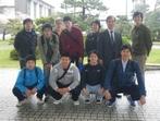 神戸大学大学院海事科学研究科 海洋・気象研究室さんの画像