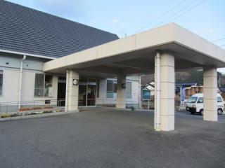 吉賀町社会福祉協議会-しまねの町を良くするしくみ。