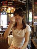 川中子美穂さんの画像