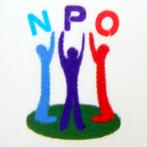 秋田県南NPOセンターさんの画像