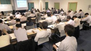 バイオマスWG 5月勉強会