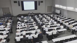 9月16日バイオマス発電事業研究会
