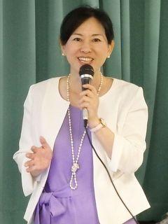 8月26日竹活用勉強会