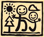 日本冒険遊び場づくり協会さんの画像