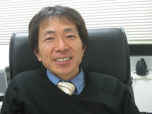 「脳の学校にて撮影」(http://www.nonogakko.com)... 加藤俊徳博士の研