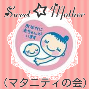 Sweet☆Mother.png