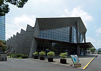 205px-Gunma_Music_Center_2009.jpg