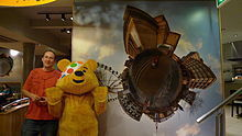 220px-BBC_pudsey_bear_in_sheffield_children_in_need-2009.jpg