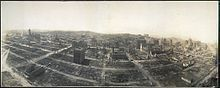 220px-San_Francisco_in_ruins_view_from_Captive_Airship_above_Folsom_1906.jpg