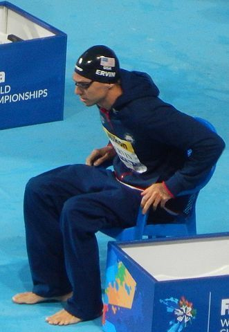 331px-Kazan_2015_-_50m_freestyle_swim-off_-_Anthony_Ervin_(cropped).jpg