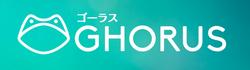 スクリーンショット 2014-08-28 14.23.50.png