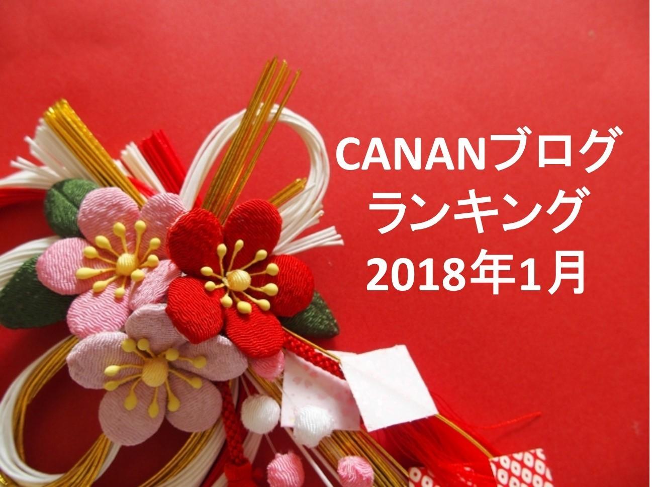 Canpanブログ ランキング ベスト100 18年1月 Jcne Npoフォーラム 信頼と情報開示と発信で資源を循環させる