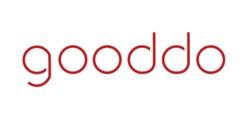 gooddoロゴ.jpg