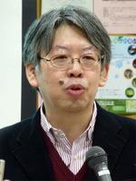 profile_matsubara.jpg