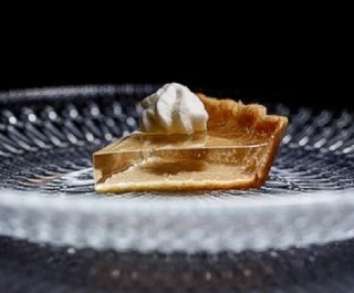 171109 pumpkin-pie-clear.jpg