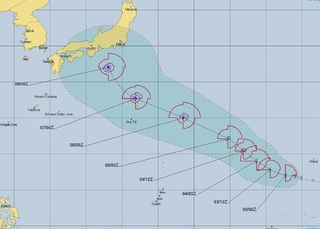 190903 tropical depression.jpg
