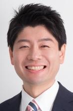 庄嶋 孝広さんの画像