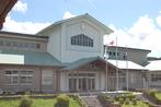 南大隅町立第一佐多中学校さんの画像