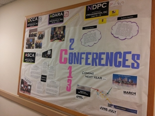 conference poster 2013.jpg
