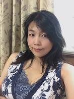 宮田妙子さんの画像