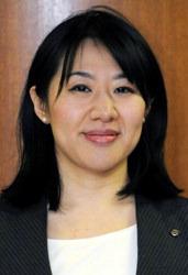 NPO法人宮崎自殺防止センターを応援したい