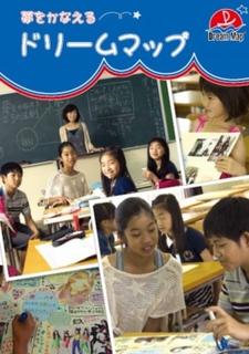 workA-01[2].jpg