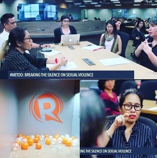 Rappler online interview presentation.jpg