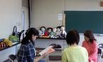 えんぱわめんと堺/ESさんの画像