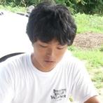 加藤拓馬さんの画像