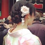 Fujikawa Sachikoさんの画像