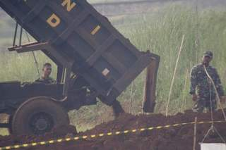 Military Keeping Hilling Land 2.JPG