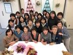 フラワーセラピー研究会 町田厚木地区さんの画像