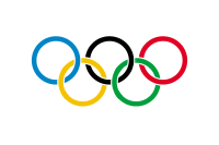 200px-Olympic_flag_svg.png