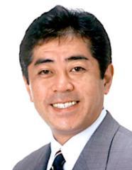 j自民党の逸材・岩屋毅さん-吹浦...