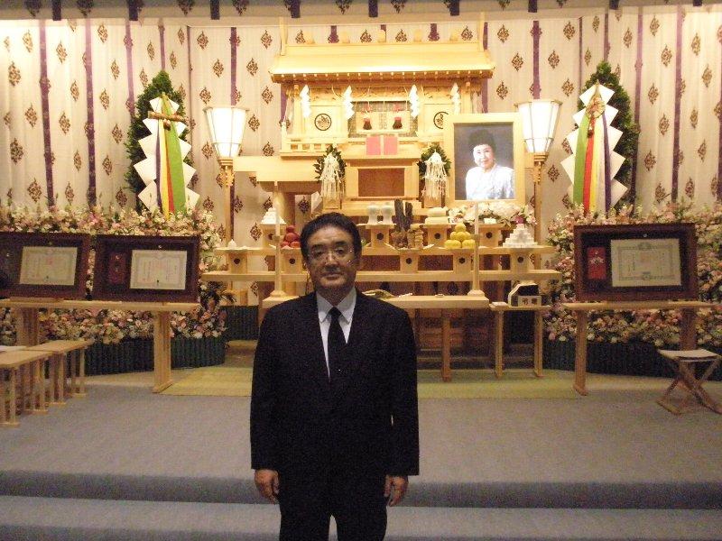 松田トシの画像 p1_32
