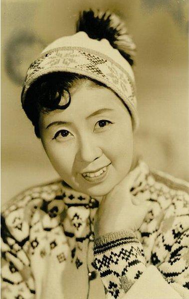 松田トシの画像 p1_31