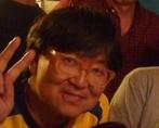 takekikuchiさんの画像