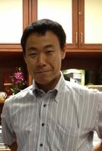 千葉寿夫さんの画像