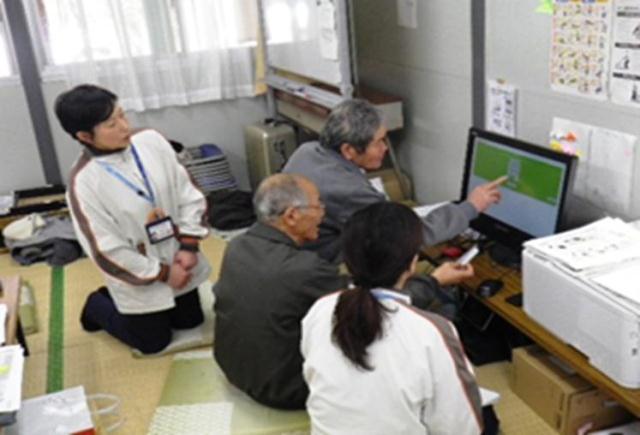 健寿の駅2.jpg