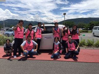 熊本支援2.JPG