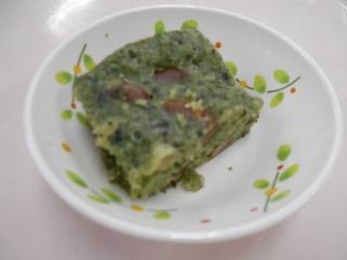 栄養科(よもぎ蒸しパン).jpg