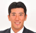 伊藤寛さんの画像