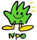 北海道NPOサポートセンターさんの画像