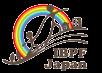 日本ボーイズタウンプログラム振興機構さんの画像