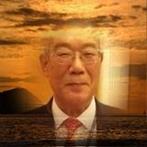 日本の誇りを考える会さんの画像
